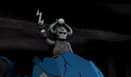 Krakenskull1
