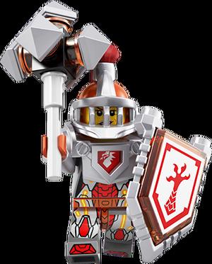 Character image 360x480 Macy 2
