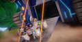 The Nexo Knights Arrive.png