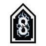 317 HorribleHungerIcon