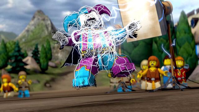 image  03 jestro turns bad again  nexo knights wikia