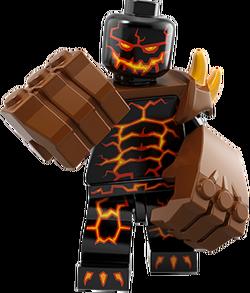 Character image 360x480 Moltor