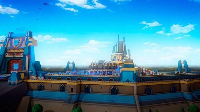 File:Kingdom of Knighton 2.jpg