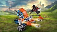 LEGO 70310 web PRI 720