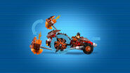 LEGO 70313 web SEC03 1488