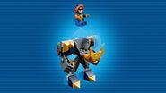 LEGO 72004 WEB SEC04 1488