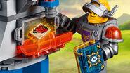 LEGO 70322 WEB SEC02 1488
