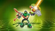 LEGO 70364 WEB PRI 1488