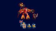 LEGO 70322 WEB Lineup 1488