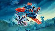LEGO 70351 WEB SEC01 1488