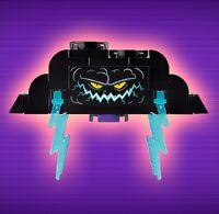 CloudOfMonstrox1280