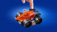 LEGO 70357 WEB SEC03 1488