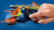 LEGO 72005 WEB SEC02 1488