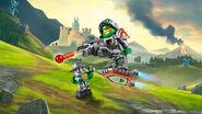 LEGO 70320 WEB SEC02 1488