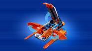 LEGO 70357 WEB SEC02 1488