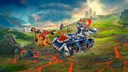 LEGO 70322 WEB PRI 1488