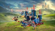 LEGO 70317 web PRI 1488