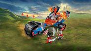 LEGO 70319 WEB PRI 1488
