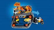 LEGO 72006 WEB SEC05 1488