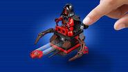LEGO 70323 WEB SEC03 1488