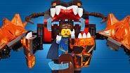 LEGO 70325 web SEC02 1488