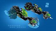 LEGO 72002 WEB SEC04 1488