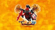 LEGO 70338 WEB PRI 1488