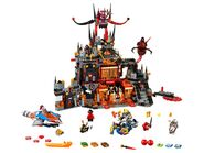 70323 review