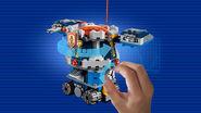 LEGO 70322 WEB SEC04 1488