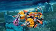 LEGO 70354 WEB PRI 1488