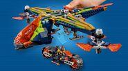 LEGO 72005 WEB SEC03 1488