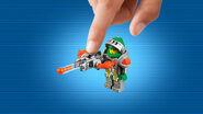LEGO 70325 web SEC03 1488