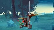 LEGO 70358 WEB SEC02 1488
