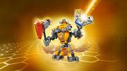 LEGO 70365 WEB PRI 1488