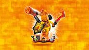 LEGO 70339 WEB PRI 1488