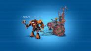 LEGO 70325 web SEC04 1488