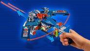 LEGO 70320 WEB SEC04 1488