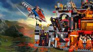 LEGO 70323 WEB SEC02 1488