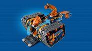 LEGO 72006 WEB SEC04 1488