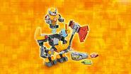 LEGO 70365 WEB SEC01 1488