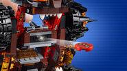LEGO 70321 WEB SEC03 1488