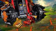 LEGO 70321 WEB SEC04 1488