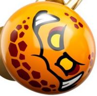 OrangeGloblin
