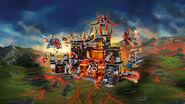 LEGO 70323 WEB PRI 1488