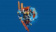 LEGO 72004 WEB SEC02 1488