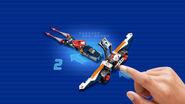 LEGO 70348 WEB SEC03 1488