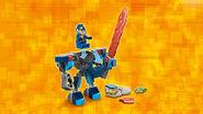 LEGO 70362 WEB SEC01 1488