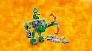 LEGO 70364 WEB SEC01 1488
