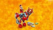 LEGO 70363 WEB SEC01 1488