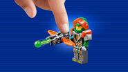 LEGO 70358 WEB SEC03 1488
